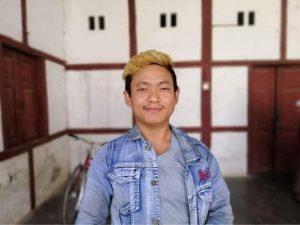 မိုးညှင်းမြို့က လူငယ်သုံးဦးကို စစ်ကောင်စီက ပြန်လွတ်ပေး